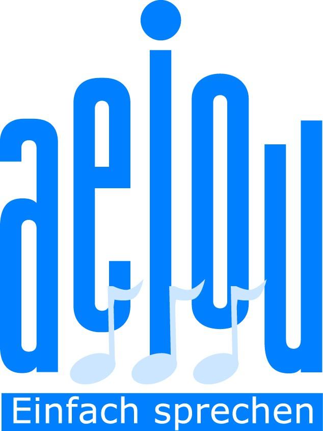 Logopädie am Stern