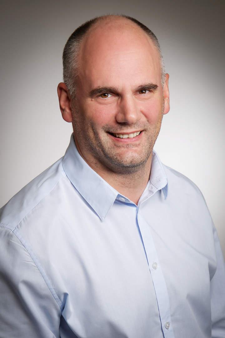 Dirk Niemann